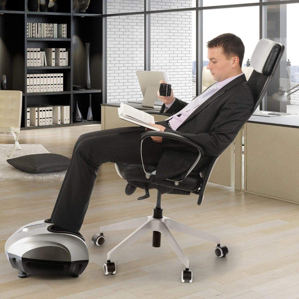 Belmint Foot Massager